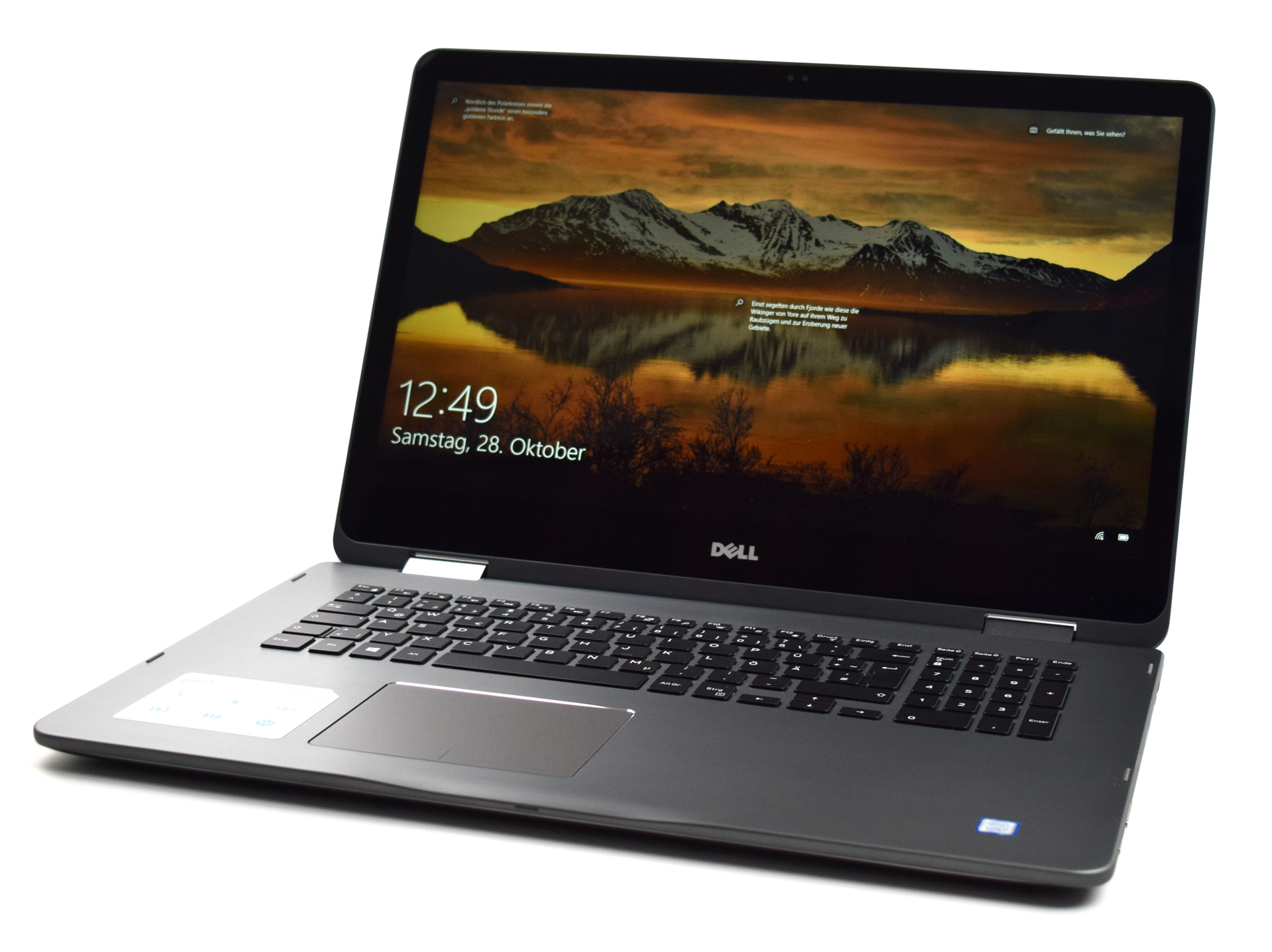 6db12d496391 Dell Inspiron 17 7773 (i7-8550U, 16 GB, 17