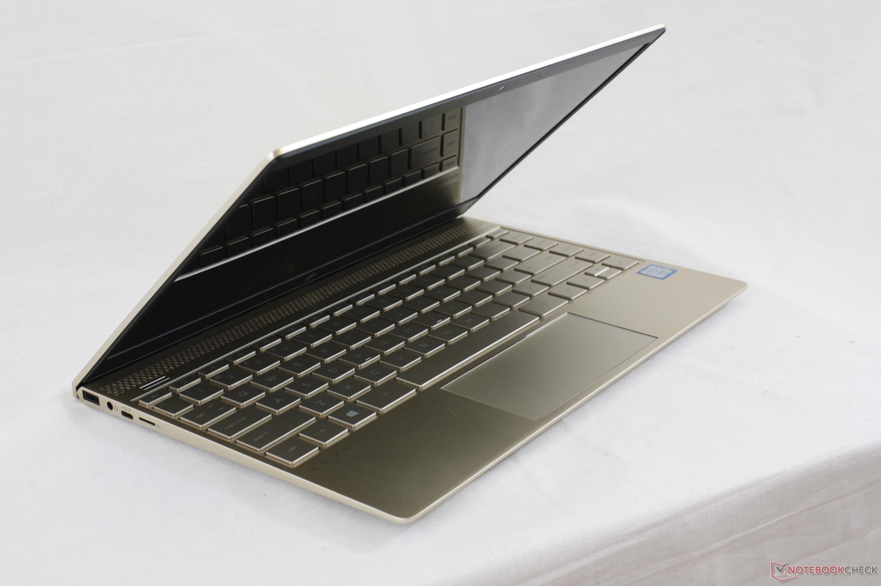 Hp Envy 13 Ad065nr I5 7200u Fhd Laptop Rvid Rtkels Charger Adaptor Acer Aspire 1148 Full Resolution