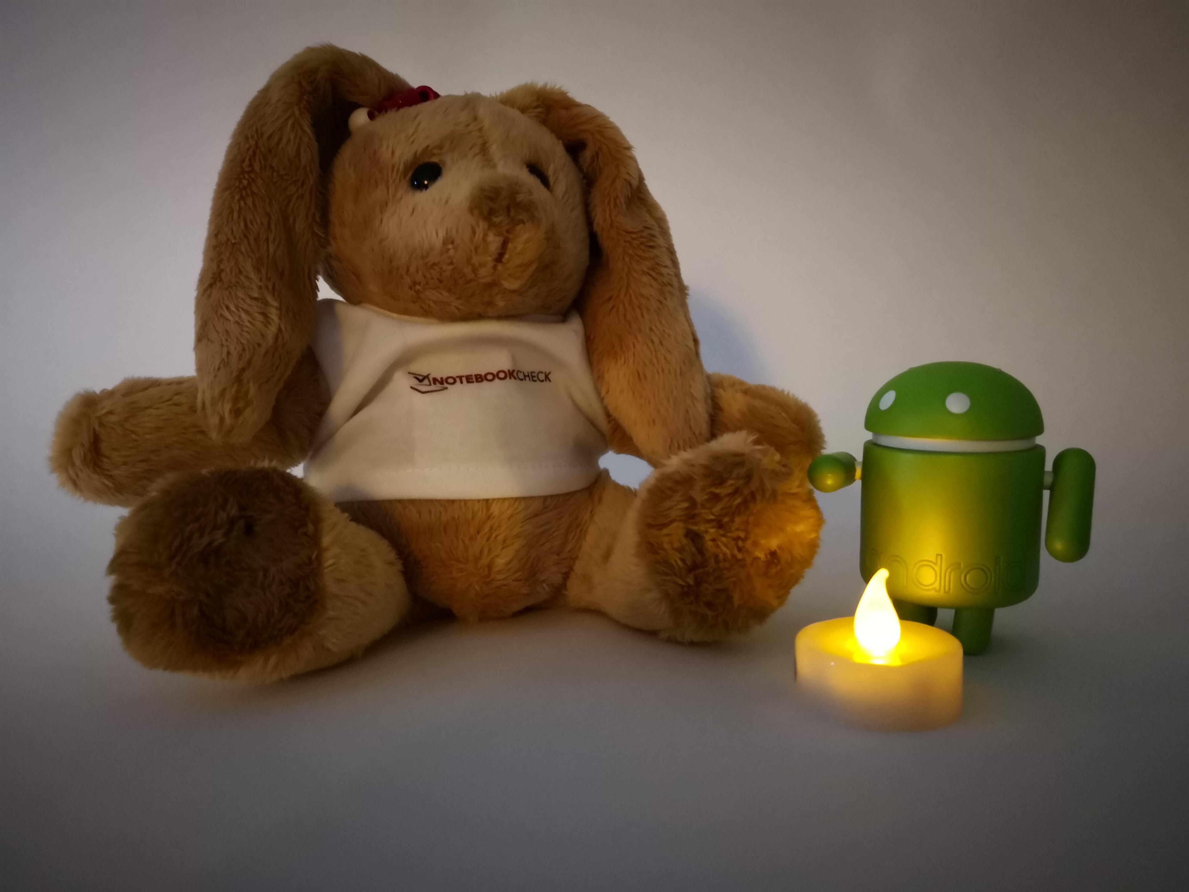 meleg társkereső alkalmazások iphone