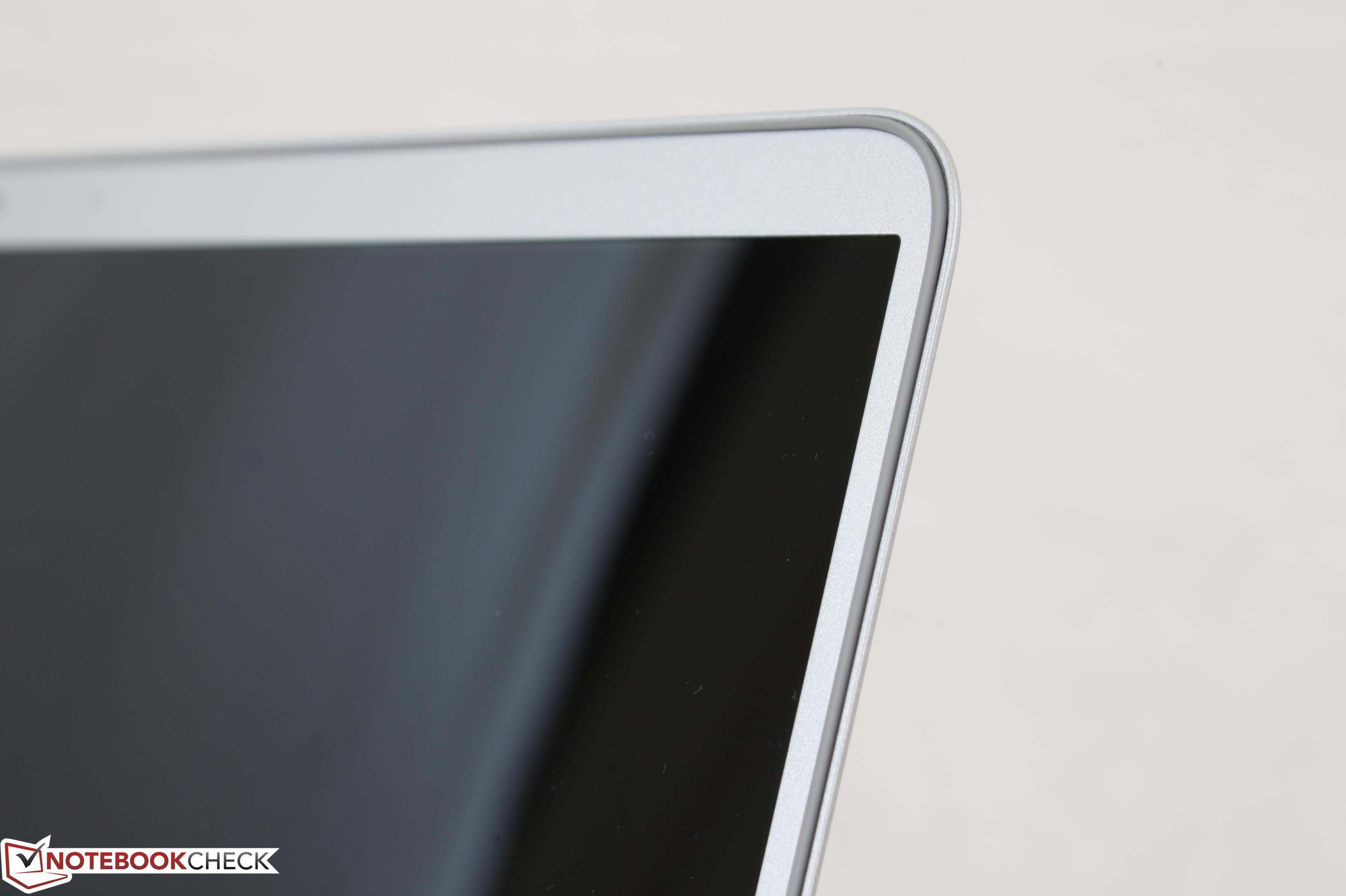 Samsung Notebook 9 NP900X5N (7500U 380a7c7e3b