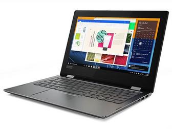 Lenovo Flex 6 11 (Celeron N4000) Convertible rövid értékelés a7d7baf22d