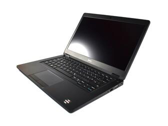133ab359262d 85% Dell Latitude 5495 (Ryzen 7 Pro, FHD) Laptop rövid értékelés