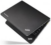 Lenovo ThinkPad X széria - Notebookcheck Magyarország