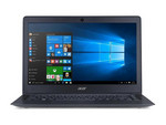 Acer TravelMate X349-M-56RM