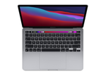 Apple MacBook Pro 13 Late 2020 M1 Entry (8 / 256 GB)