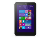 HP Pro Tablet 408 G1 L3S97AA
