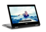 Dell Inspiron 13z (5378) Touch