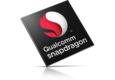 Qualcomm 630