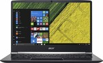 Acer Swift 5 SF515-51T-75A1