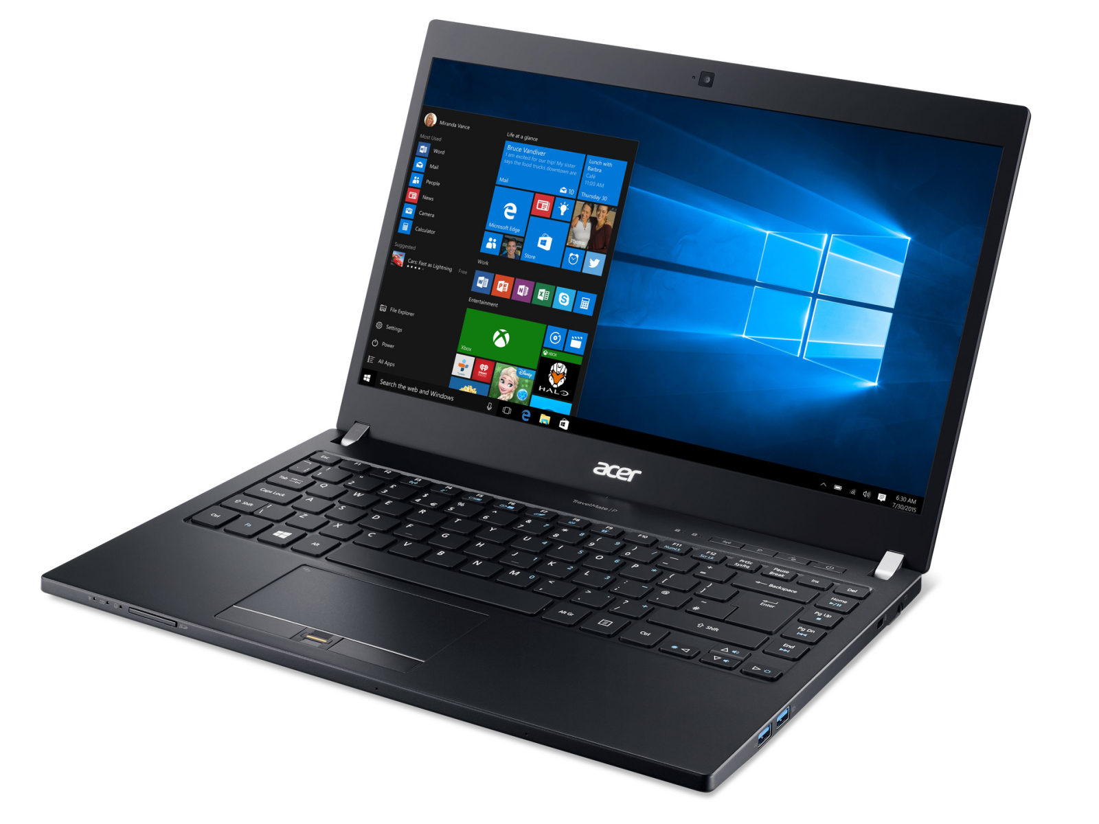 DRIVER UPDATE: ACER TRAVELMATE P648-M INTEL CHIPSET