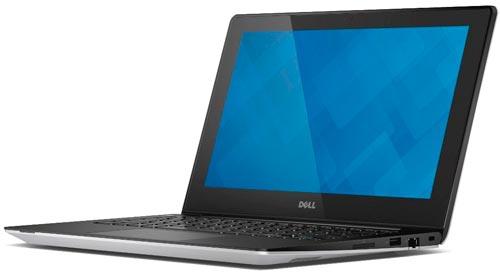 16a04017f90f Dell Inspiron 11 3168 - Notebookcheck Magyarország