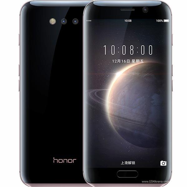 Huawei Honor Széria Notebookcheck Magyarország